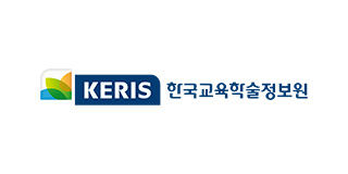 한국교육학술정보