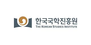 한국국학진흥원